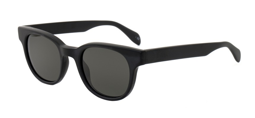 Oliver Peoples Afton Sun